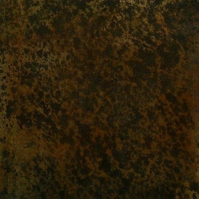 Metal Patina - Tortoise Shell on Hot Rolled Steel